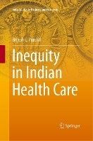Inequity In Indian Health Care