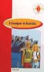 FOREIGNER IN AUSTRALIA,A 1§NB