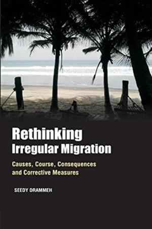 Rethinking Irregular Migration
