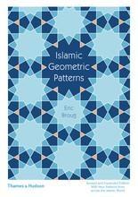 Islamic Geometric Patterns 2nd Ed /anglais