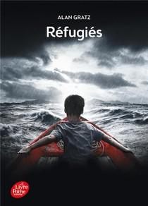 Refugies