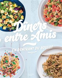 Diners Entre Amis