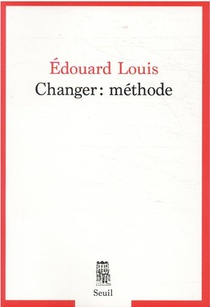 Changer : Methode