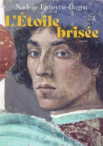 L'etoile Brisee