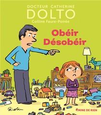 Obeir Desobeir