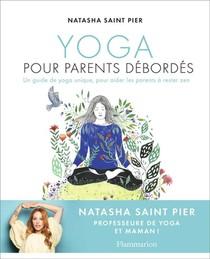 Yoga Pour Parents Debordes