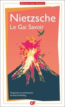 Le Gai Savoir ; Prepas Scientifiques 2020-2021