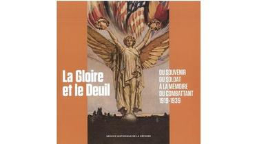Gloire Et Deuil (album Expo)