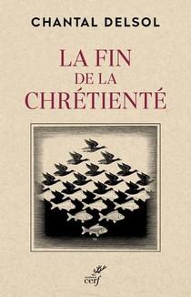 Fin De La Chretiente