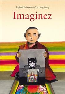 Imaginez