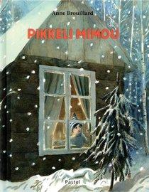 Pikkeli Mimou