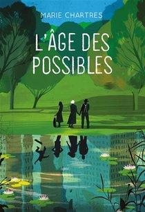 L'age Des Possibles