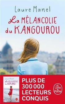 La Melancolie Du Kangourou