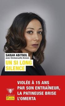 Un Si Long Silence