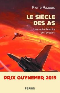 Le Siecle Des As (1915-1988)
