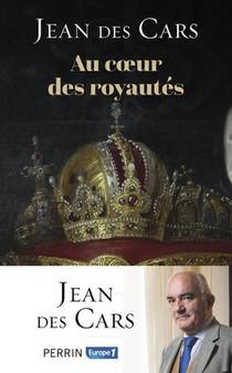 Au Coeur Des Royautes