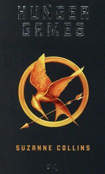 Hunger Games T.1