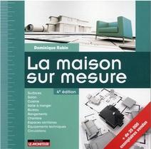 La Maison Sur Mesure (4e Edition)