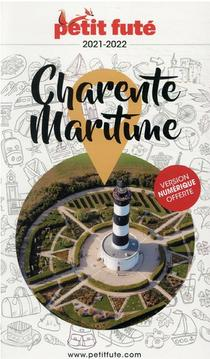 Charente Maritime (edition 2021)