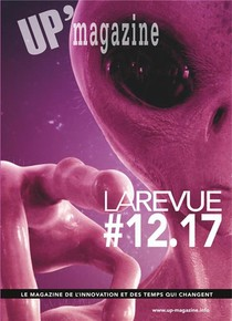 Larevue 12 17 De Up Magazine