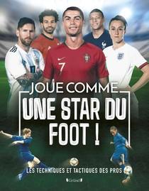 Joue Comme Une Star Du Foot