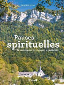 Pauses Spirituelles