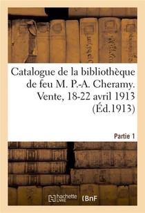 Catalogue De Livres Sur Les Beaux-arts Et La Musique, Editions Originales, Histoire De L'italie - Et
