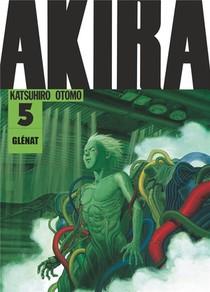 Akira T.5