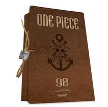 One Piece T.98