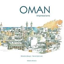 Oman Impressions