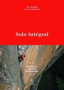 Solo Integral