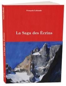 La Saga Des Ecrins