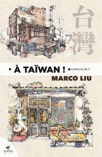 A Taiwan !