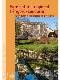 Parc Naturel Regional Perigord-limousin