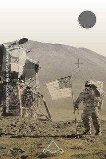 Un Climat Sur Mesure. Les Colonies Spaciales De La Nasa 1972-1982 (b2-10b)
