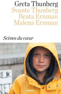 Scenes Du Coeur