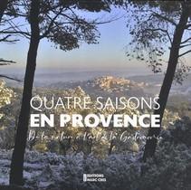Quatre Saisons En Provence