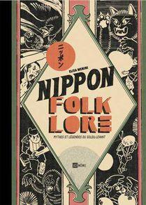 Nippon Folklore