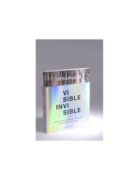 Versailles Visible / Invisible