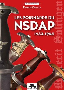 Les Poignards Du Nsdap 1933-2945