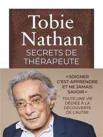 Secrets De Therapeute