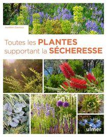 Toutes Les Plantes Supportant La Secheresse