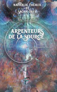Arpenteurs De La Source - T01 - Arpenteurs De La Source - Les Pyramides De Visoko