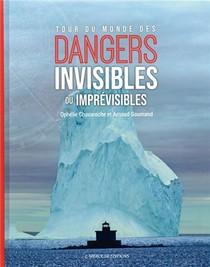 Dangers Invisibles Ou Imprevisibles