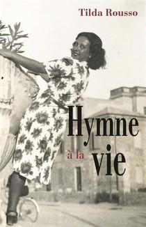 Hymne A La Vie