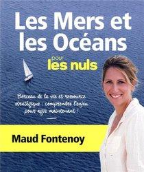Les Mers Et Les Oceans Pour Les Nuls