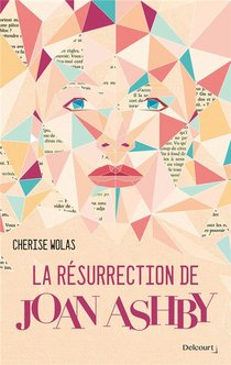 La Resurrection De Joan Ashby