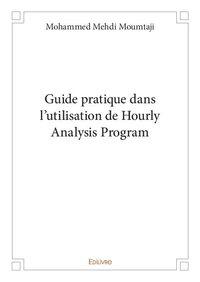 Guide Pratique Dans L'utilisation De Hourly Analysis Program