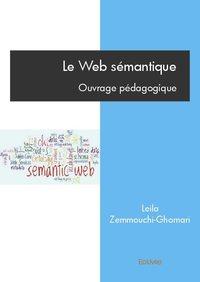 Le Web Semantique