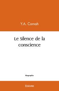 Le Silence De La Conscience